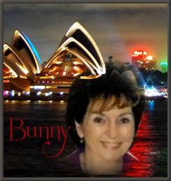 Bunny (fwigginbunny)